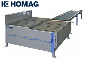 Homag Automation